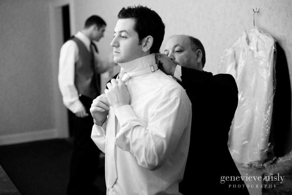 Canton, Copyright Genevieve Nisly Photography, Glenmoor Country Club, Ohio, Wedding, Winter