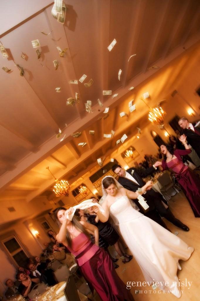 Canton, Copyright Genevieve Nisly Photography, Metropolitan Centre, Ohio, St Haralambos, Wedding, Winter