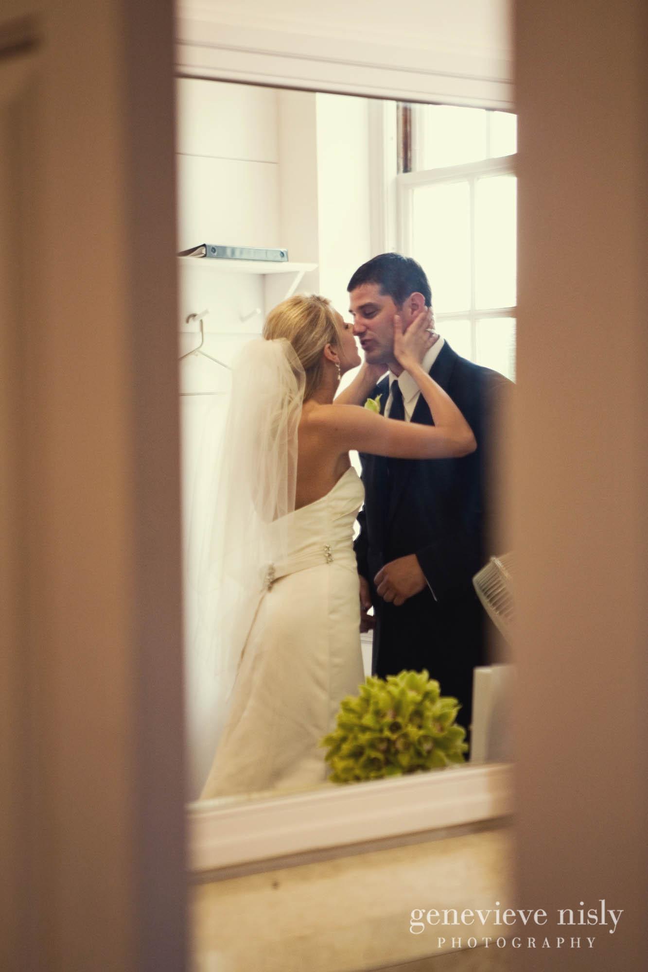 Reet and karan wedding