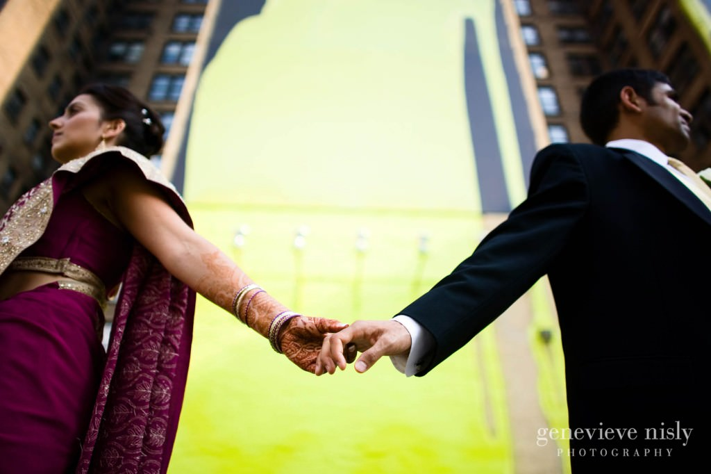 Columbus, Jefferson Country Club, Ohio, Summer, Wedding