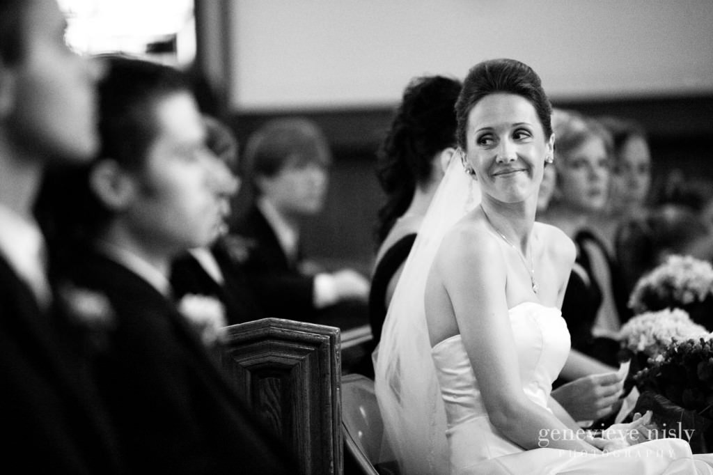 Cleveland, Copyright Genevieve Nisly Photography, Ohio, Quail Hollow, Summer, Wedding