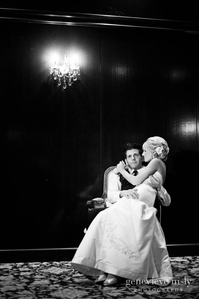 Canton, Copyright Genevieve Nisly Photography, Fall, Mckinley Grand Hotel, Ohio, Wedding