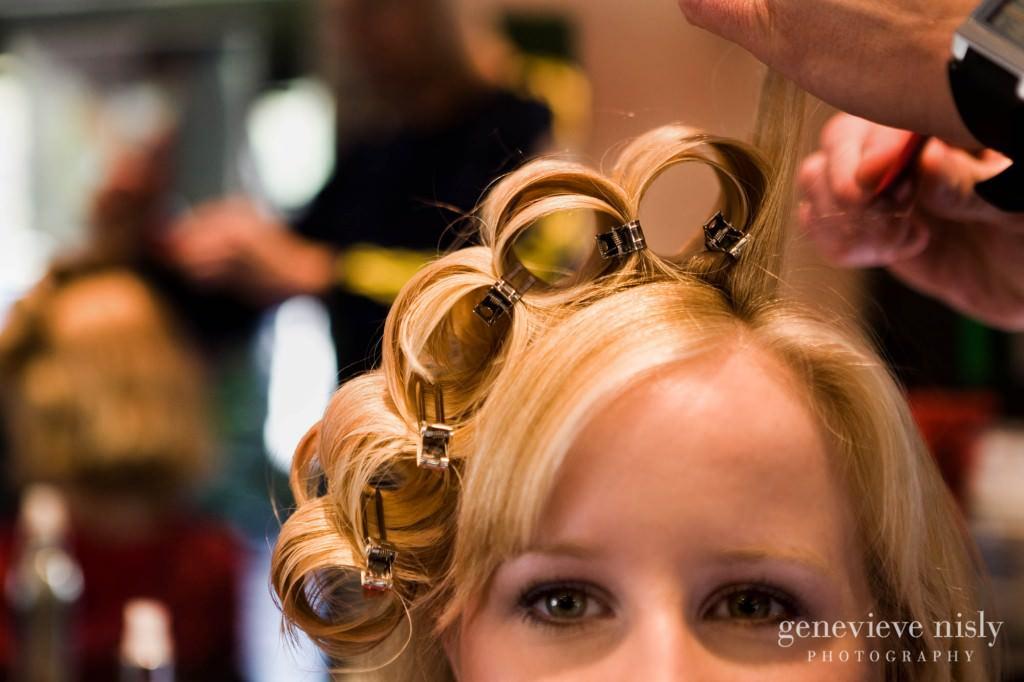 Akron, Copyright Genevieve Nisly Photography, Fall, Ohio, Todaros, Wedding