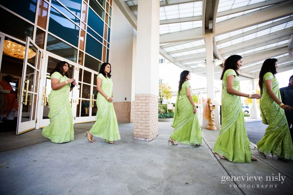 Cleveland, Copyright Genevieve Nisly Photography, Fall, Lacentre, Ohio, Wedding