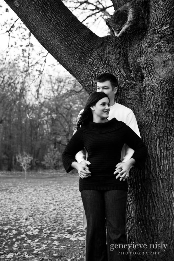 Canton, Engagements, Summer, Wedding