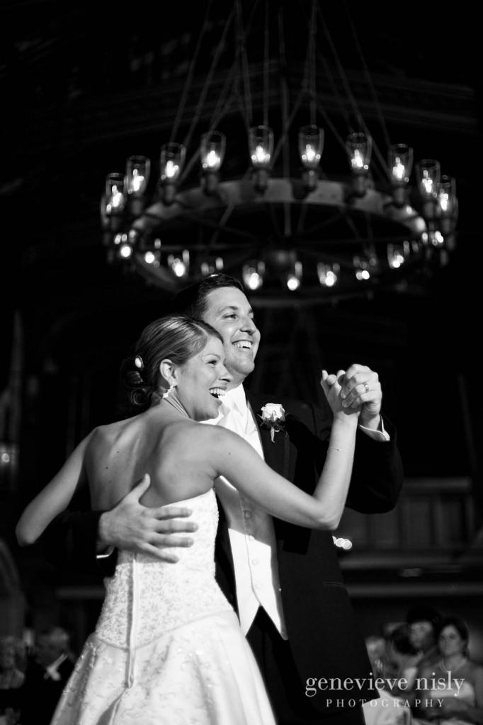 Canton, Glenmoor Country Club, Ohio, Summer, Wedding