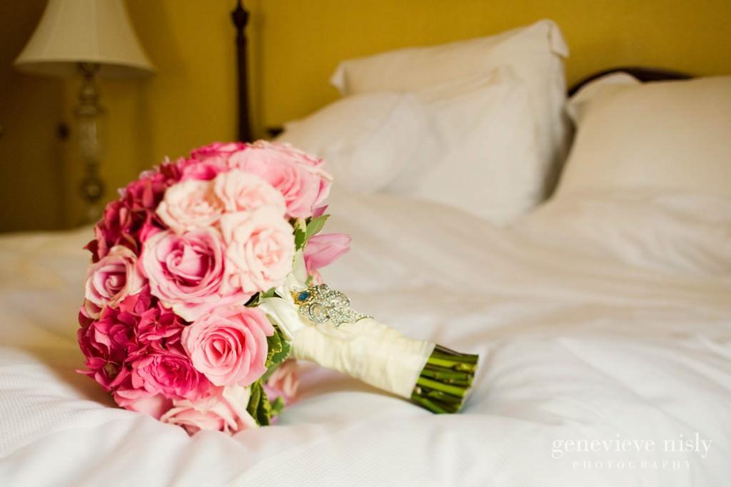coleman-brianna-004-renaissance-hotel-cleveland-wedding-photographer-genevieve-nisly-photography