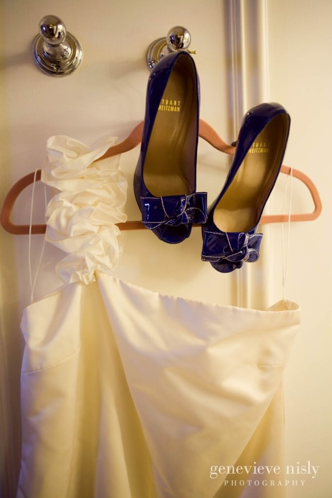 coleman-brianna-005-renaissance-hotel-cleveland-wedding-photographer-genevieve-nisly-photography