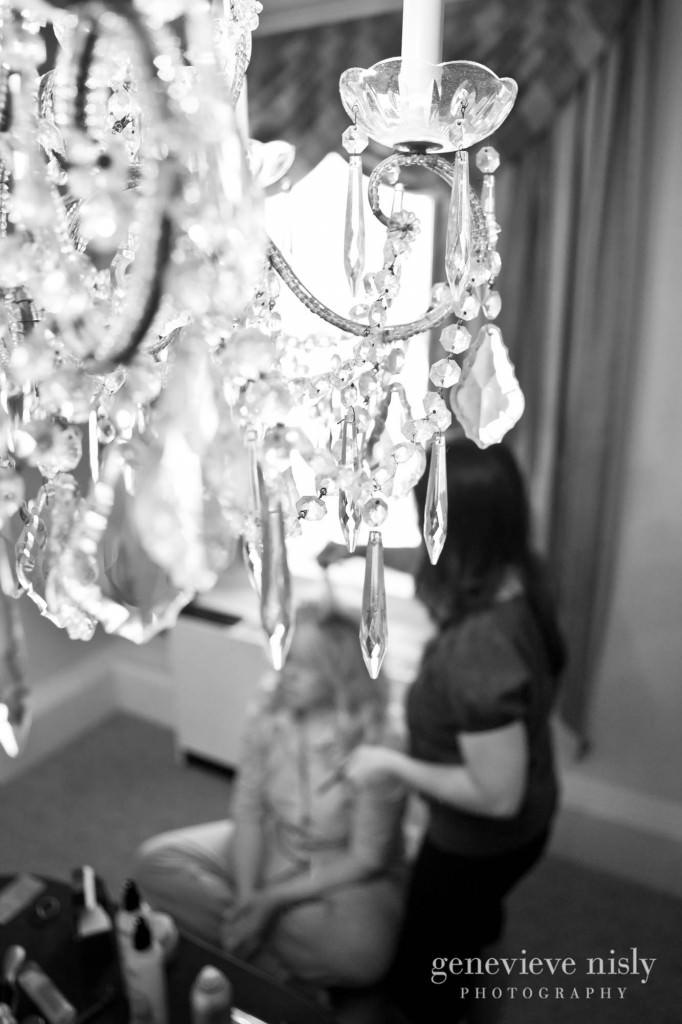 coleman-brianna-007-renaissance-hotel-cleveland-wedding-photographer-genevieve-nisly-photography