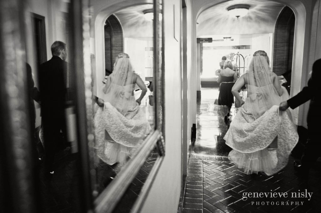 coleman-brianna-010-renaissance-hotel-cleveland-wedding-photographer-genevieve-nisly-photography