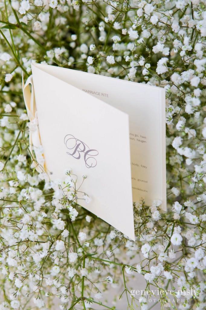 coleman-brianna-011-renaissance-hotel-cleveland-wedding-photographer-genevieve-nisly-photography