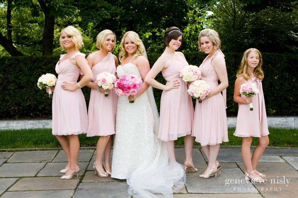 coleman-brianna-023-renaissance-hotel-cleveland-wedding-photographer-genevieve-nisly-photography