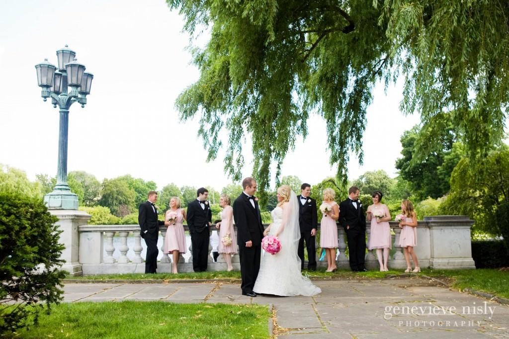 coleman-brianna-025-renaissance-hotel-cleveland-wedding-photographer-genevieve-nisly-photography
