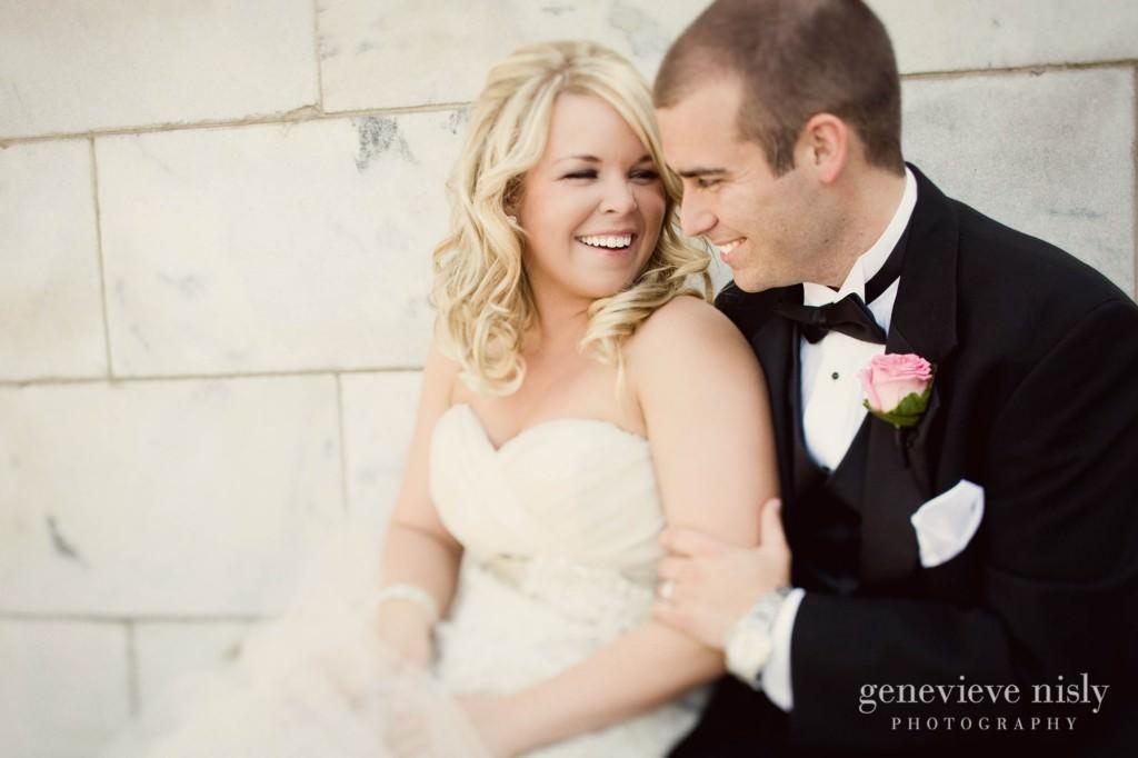 coleman-brianna-027-renaissance-hotel-cleveland-wedding-photographer-genevieve-nisly-photography
