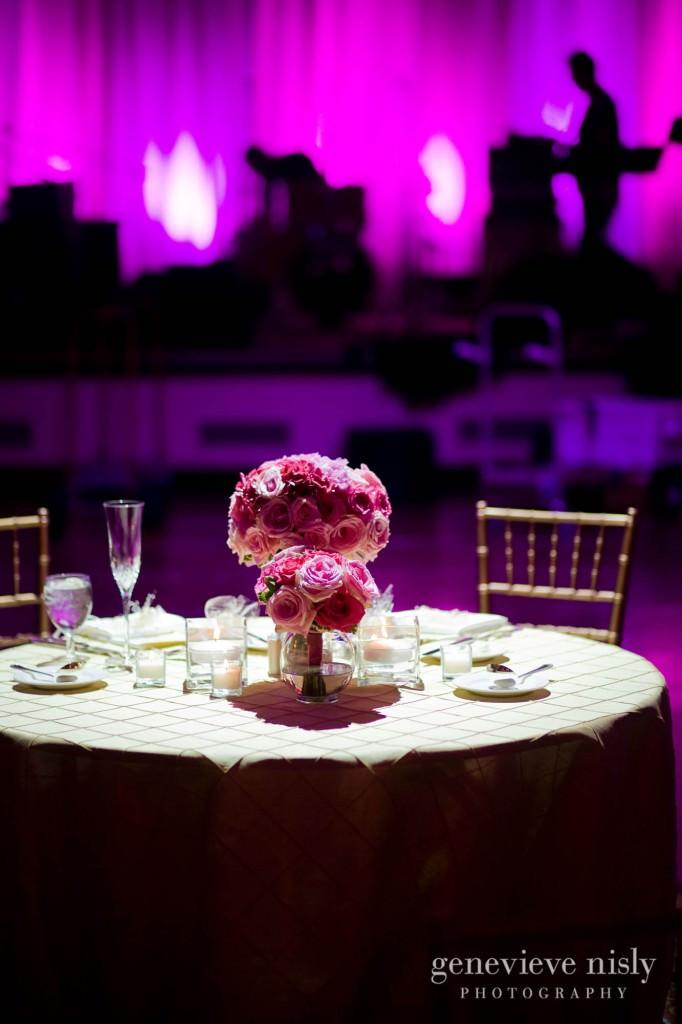 coleman-brianna-035-renaissance-hotel-cleveland-wedding-photographer-genevieve-nisly-photography