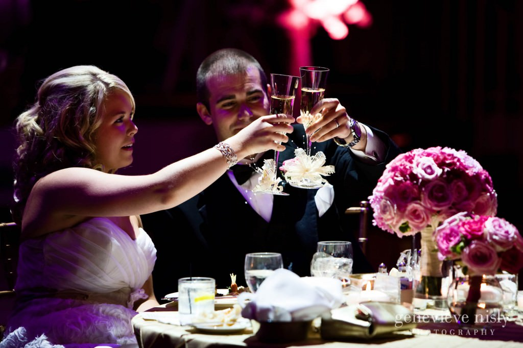 coleman-brianna-037-renaissance-hotel-cleveland-wedding-photographer-genevieve-nisly-photography