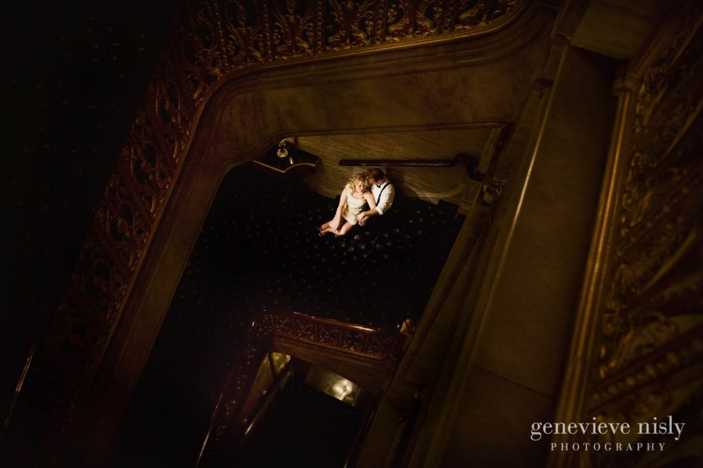 coleman-brianna-047-renaissance-hotel-cleveland-wedding-photographer-genevieve-nisly-photography