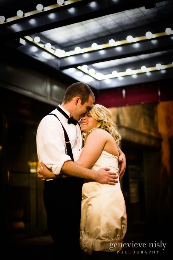 coleman-brianna-048-renaissance-hotel-cleveland-wedding-photographer-genevieve-nisly-photography