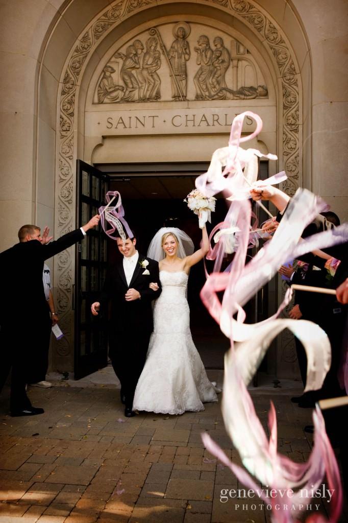 Cleveland, Copyright Genevieve Nisly Photography, Ohio, Summer, Wedding