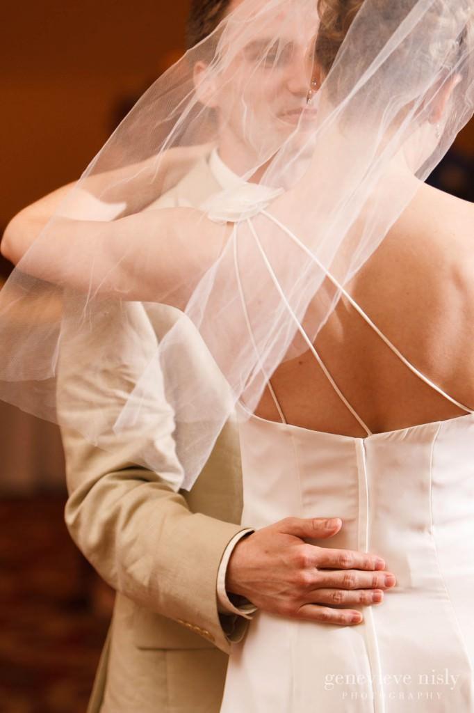 Columbus, Medallion Club, Ohio, Spring, Wedding