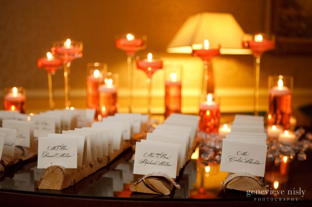 Cleveland, Copyright Genevieve Nisly Photography, Renaissance Hotel, Summer, Wedding