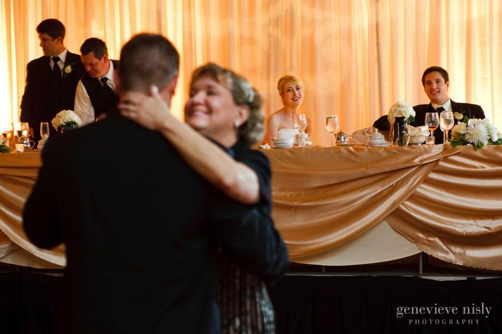 Cleveland, Copyright Genevieve Nisly Photography, Lacentre, Ohio, Summer, Wedding
