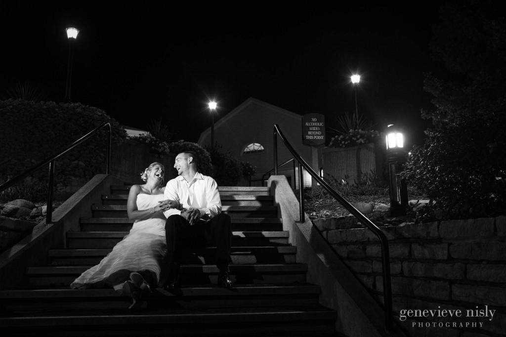 Blair Center, Copyright Genevieve Nisly Photography, Fall, Ohio, Wedding, Westfield