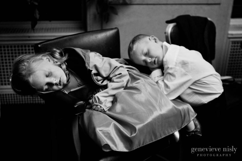 Cleveland, Copyright Genevieve Nisly Photography, Ohio, Wedding, Winter