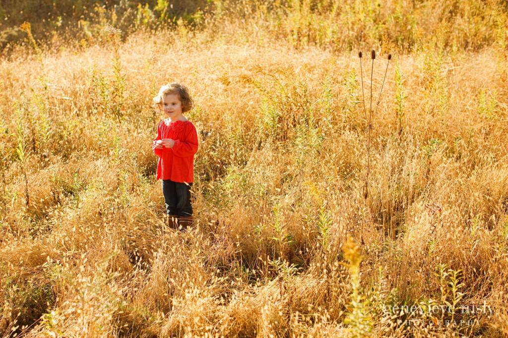 Canton, Copyright Genevieve Nisly Photography, Fall