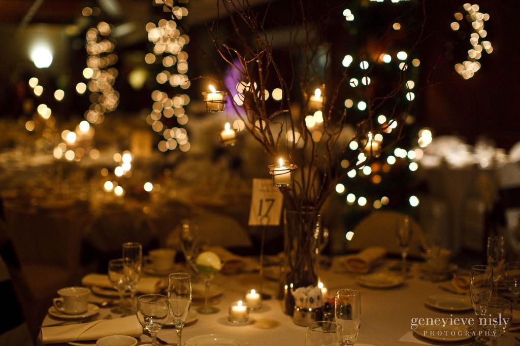 Cleveland, Copyright Genevieve Nisly Photography, Ohio, Wedding, Windows on the RIver, Winter
