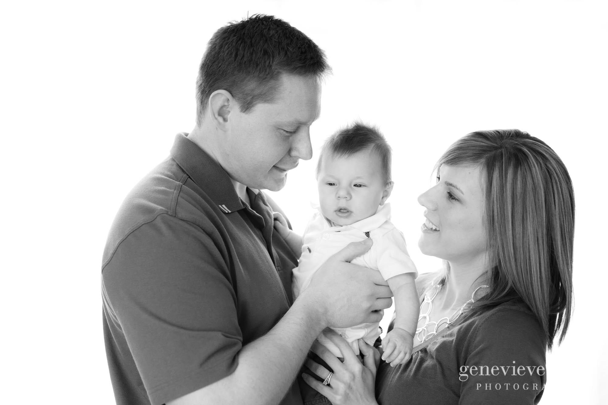 Akron, Copyright Genevieve Nisly Photography, Green, Ohio, Portraits