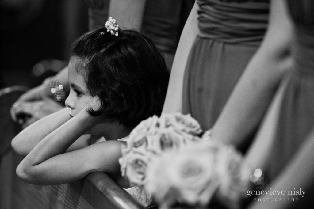 Canton, Copyright Genevieve Nisly Photography, Ohio, Summer, Wedding