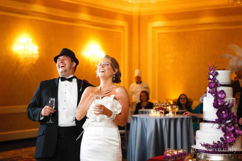 Canton, Copyright Genevieve Nisly Photography, Mckinley Grand Hotel, Ohio, Summer, Wedding