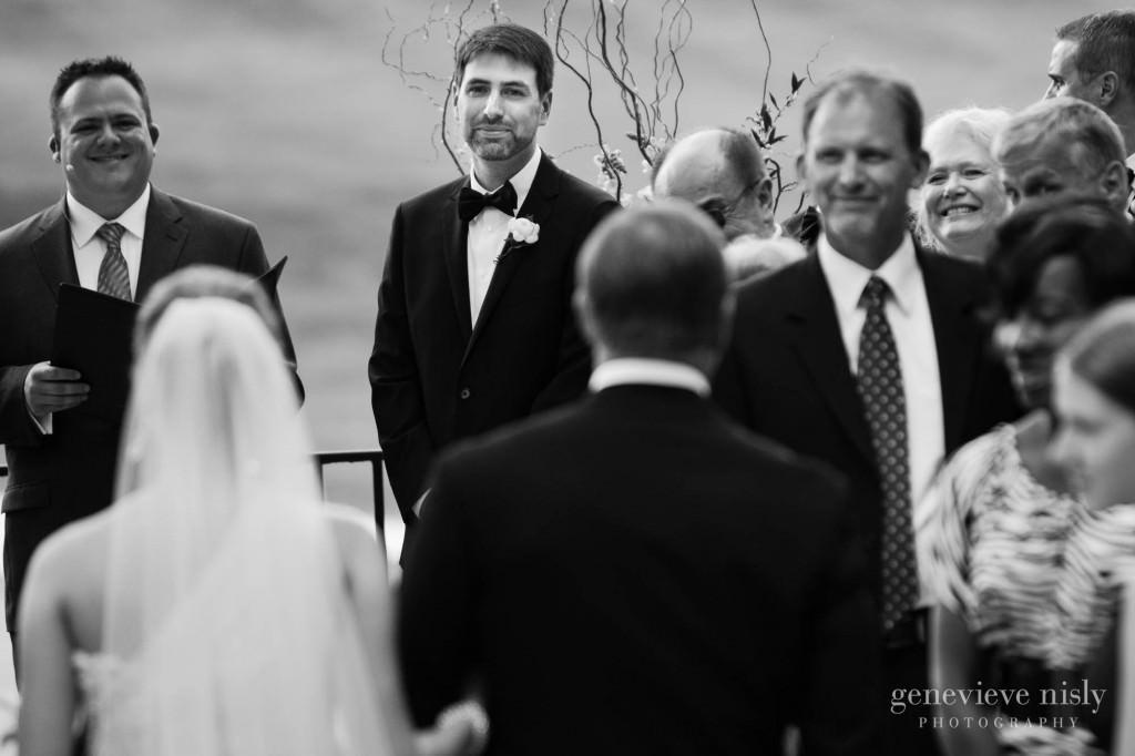 Akron, Copyright Genevieve Nisly Photography, Ohio, Portage Country Club, Spring, Wedding
