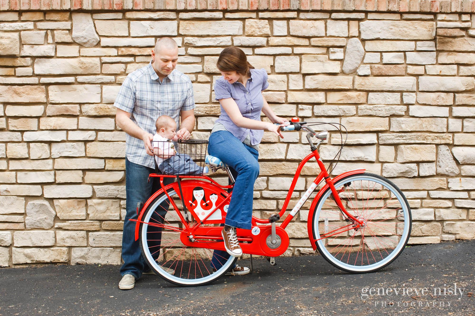 ruggles-001-akron-ohio-portrait-photographer-genevieve-nisly-photography