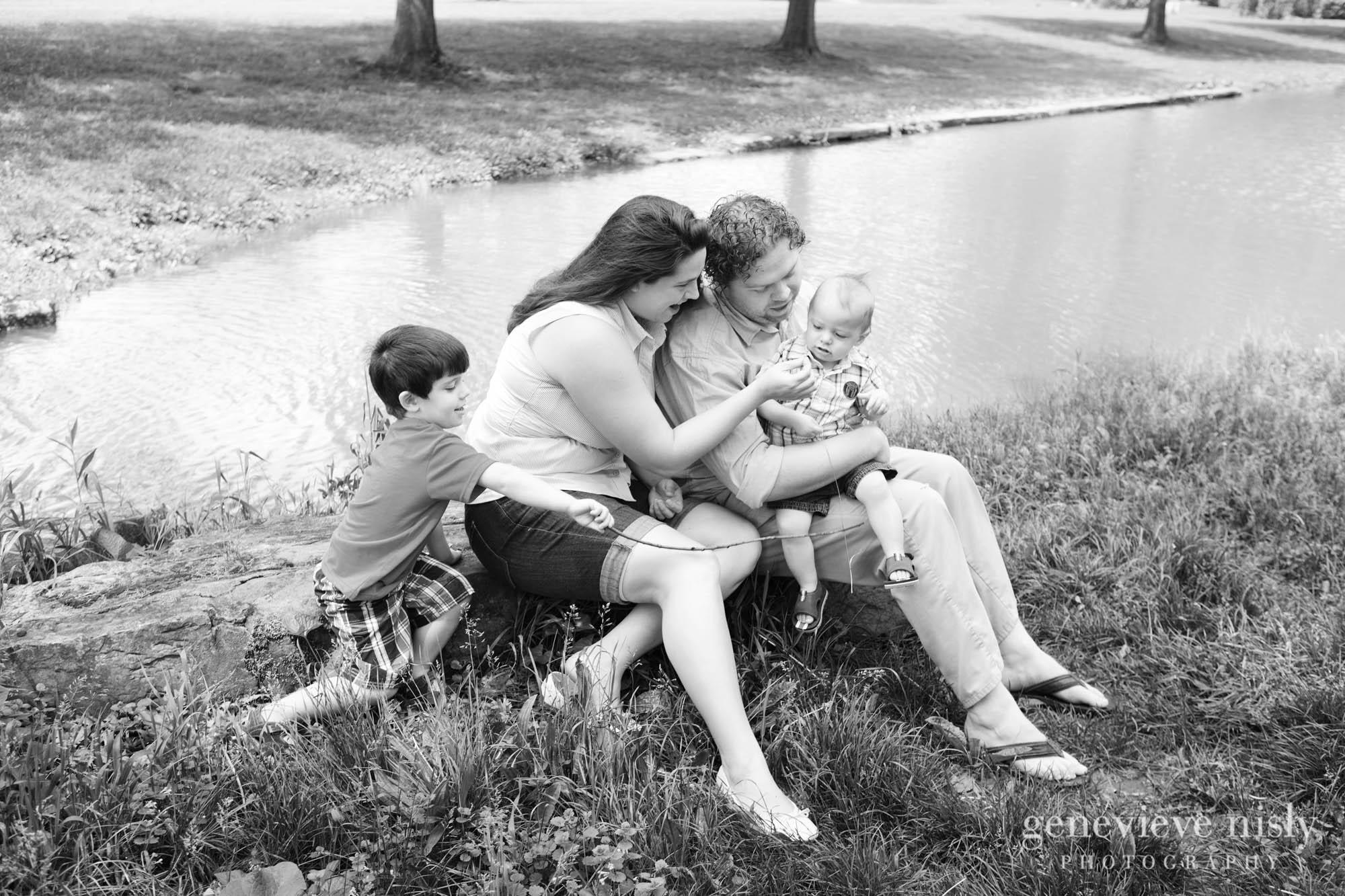 Akron, Canton, Copyright Genevieve Nisly Photography, Family, Kids, Ohio, Portraits, Summer