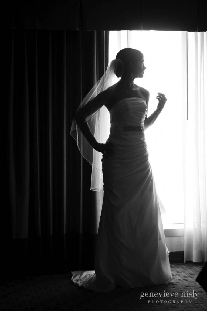 Cleveland, Copyright Genevieve Nisly Photography, Fall, Ohio, Wedding, wynd, Wyndham Playhouse Square