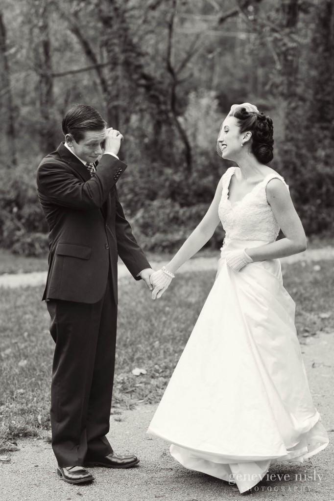 Akron, Conrad Botzum Farmstead, Copyright Genevieve Nisly Photography, Fall, Ohio, Wedding