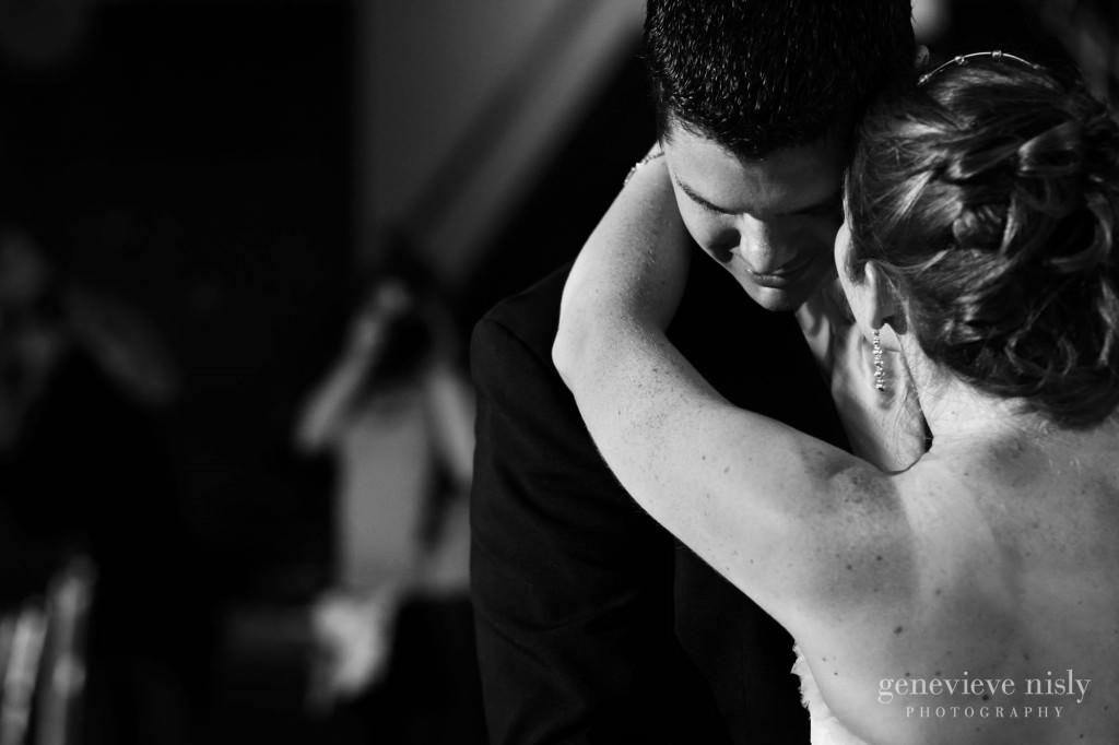 Akron, Copyright Genevieve Nisly Photography, Stan Hywet, Summer, Wedding