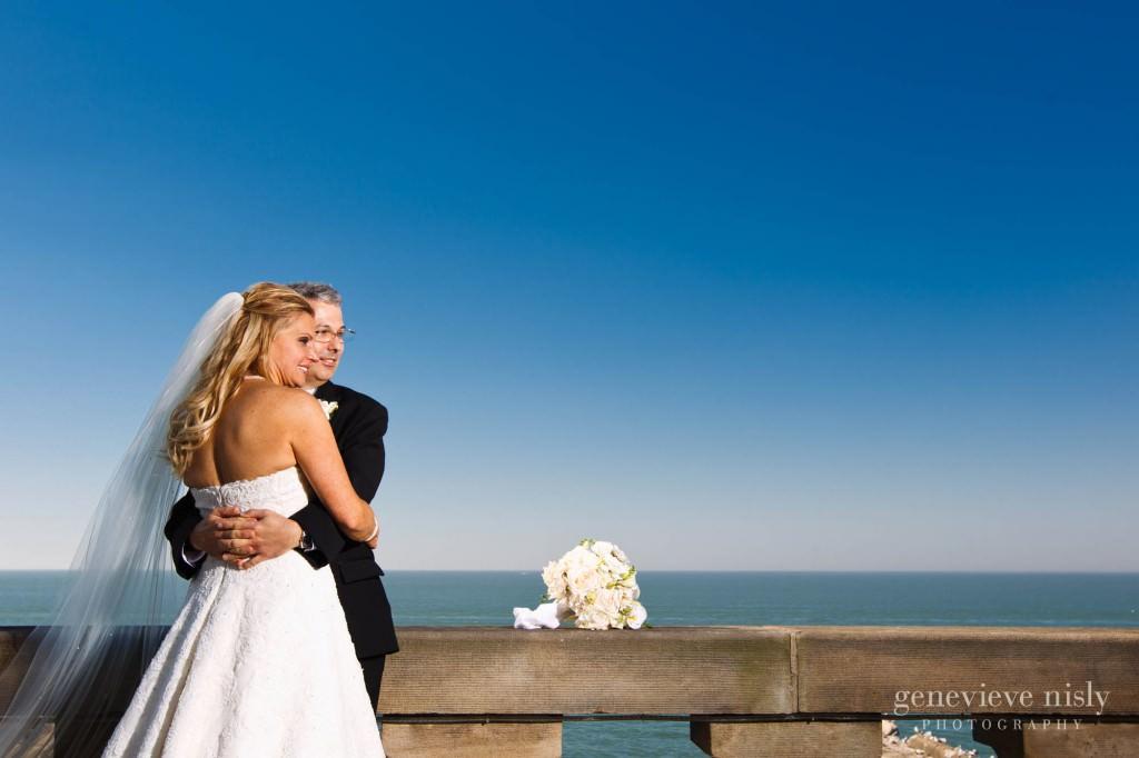 Cleveland, Copyright Genevieve Nisly Photography, Fall, Shoreby Club, Wedding