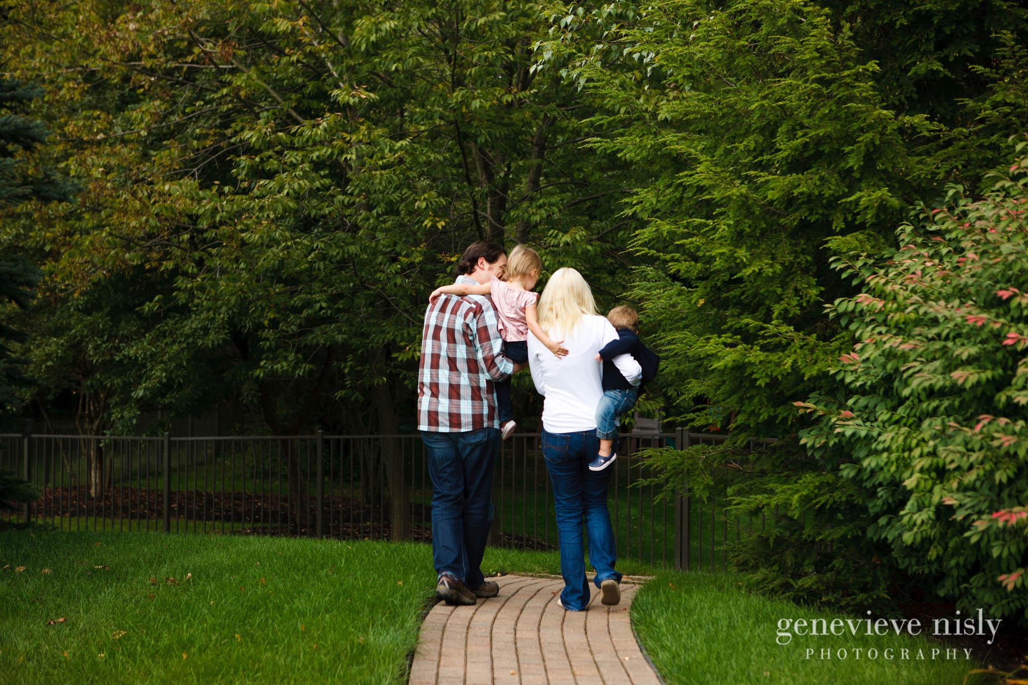 Copyright Genevieve Nisly Photography, Kids, Ohio, Portraits