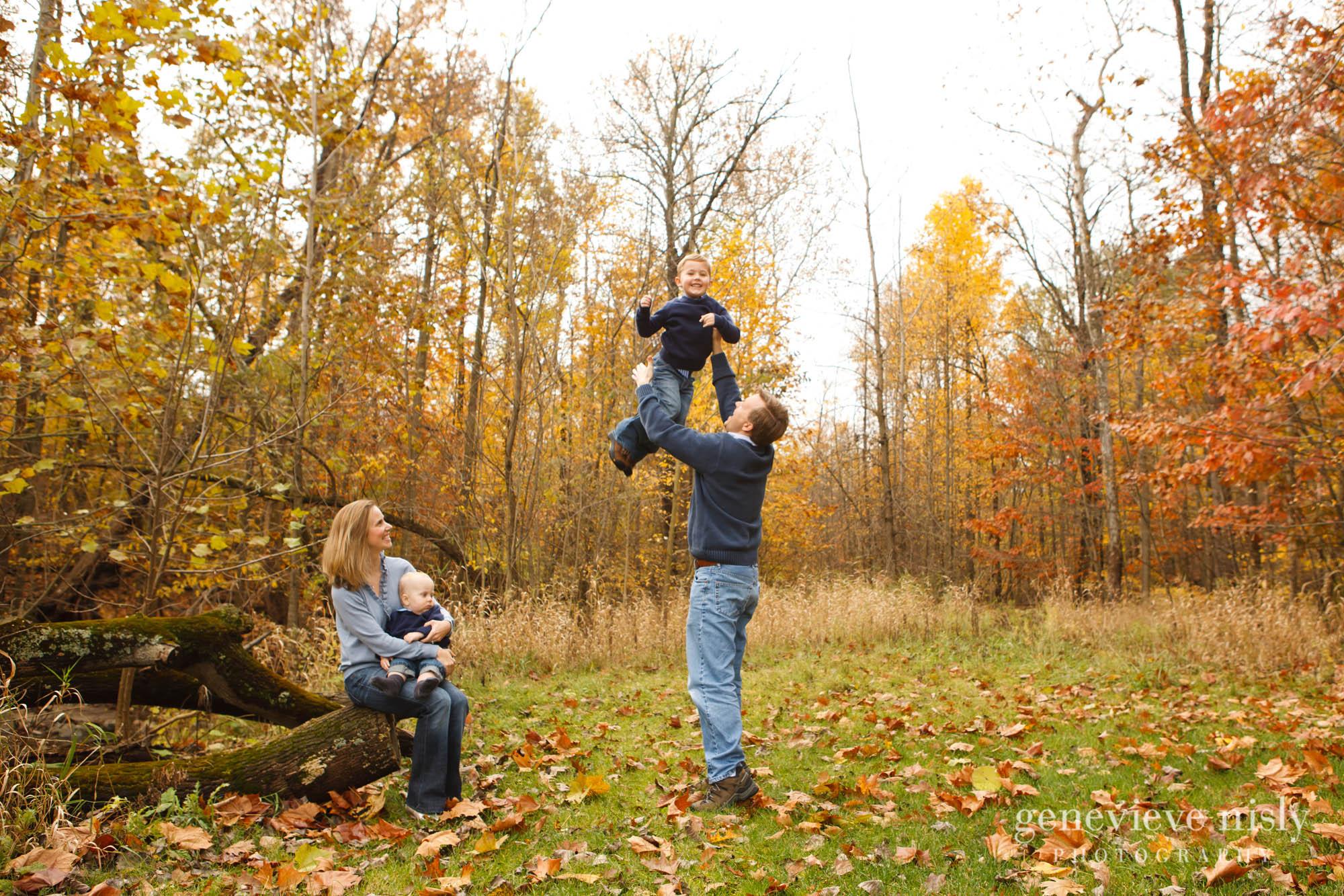 Copyright Genevieve Nisly Photography, Family, Portraits