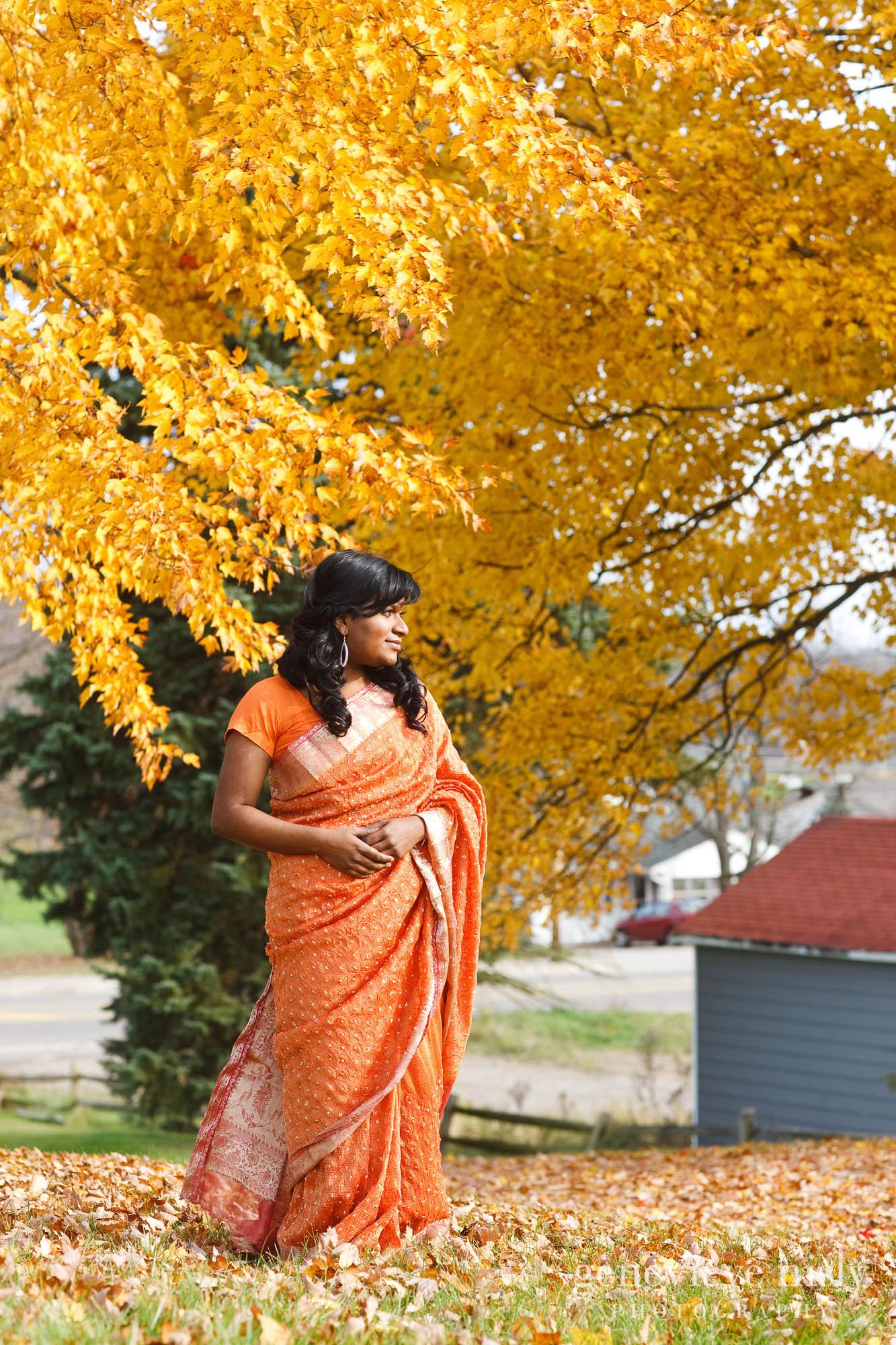 Copyright Genevieve Nisly Photography, Ohio, Portraits