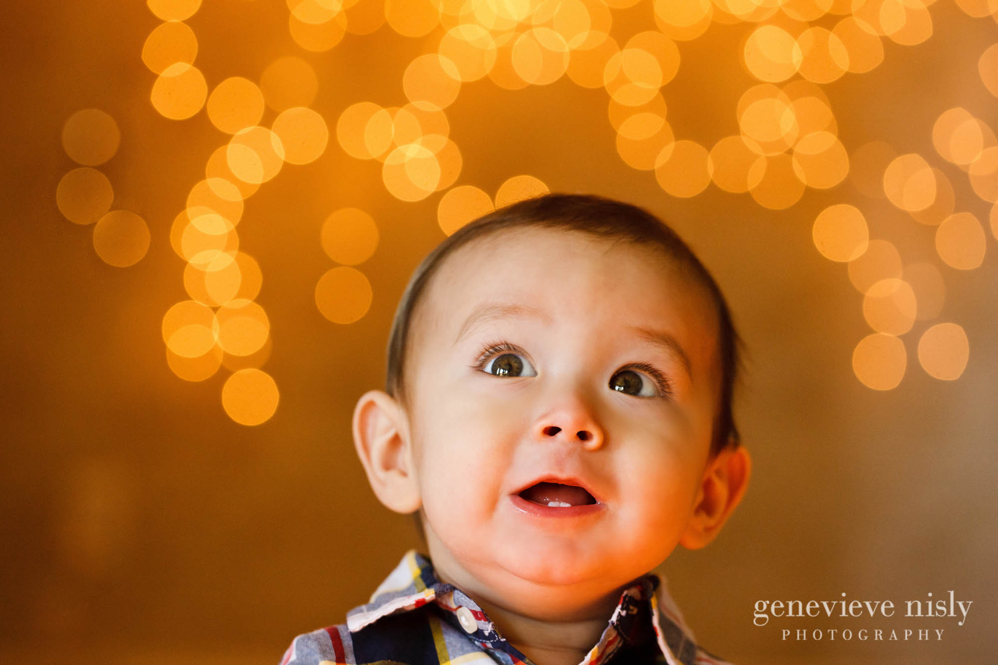 Copyright Genevieve Nisly Photography, Family, Kids, Portraits