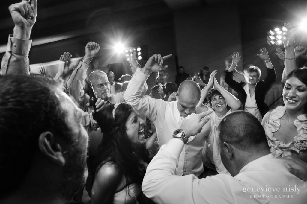 Cleveland, Copyright Genevieve Nisly Photography, Ohio, Signature of Solon, Spring, Wedding