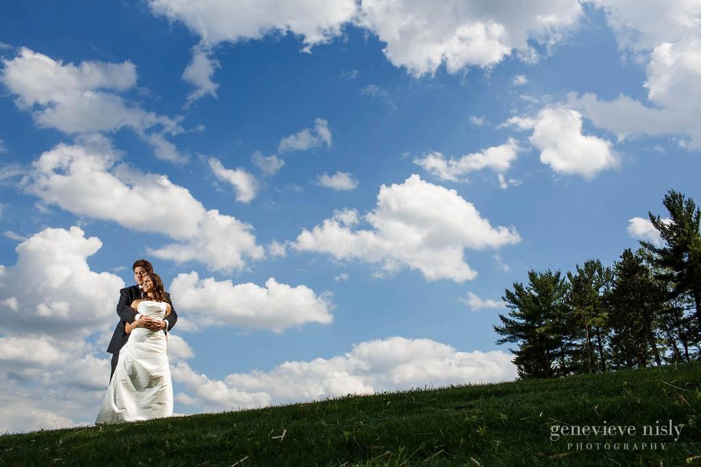 Canton, Copyright Genevieve Nisly Photography, Glenmoor Country Club, Ohio, Spring, Wedding