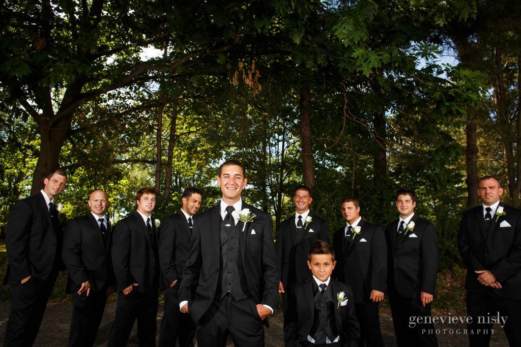 Aurora, Copyright Genevieve Nisly Photography, Ohio, Wedding