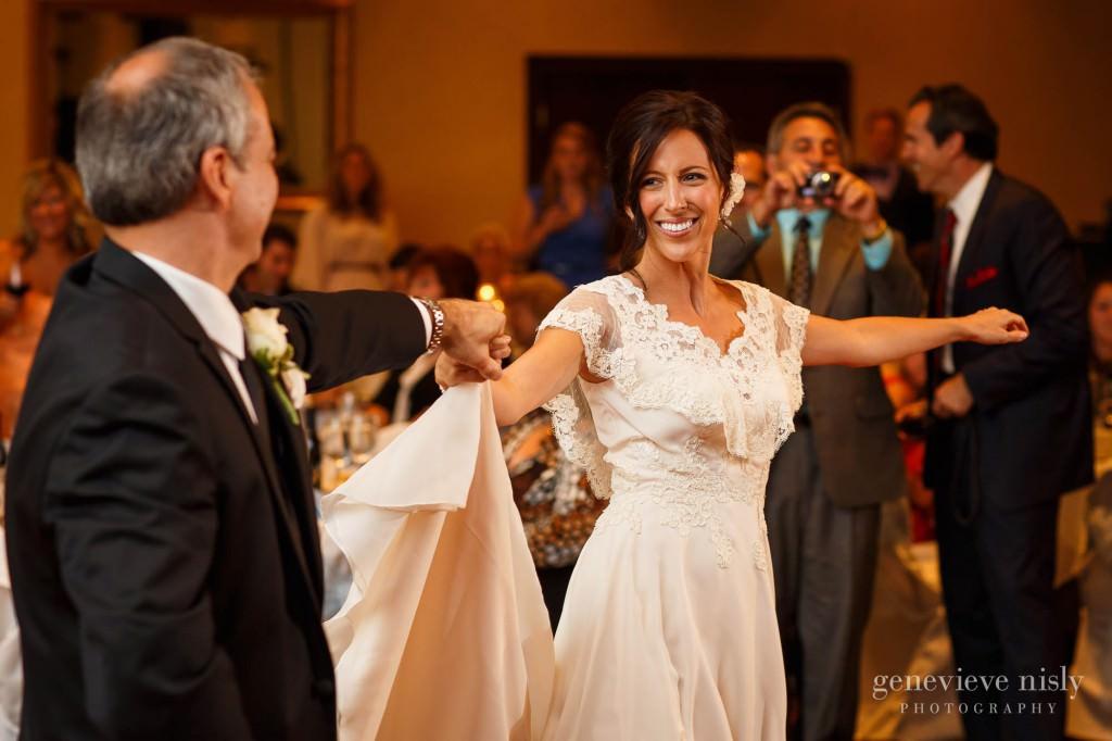 Aurora, Bertram inn, Copyright Genevieve Nisly Photography, Ohio, Wedding