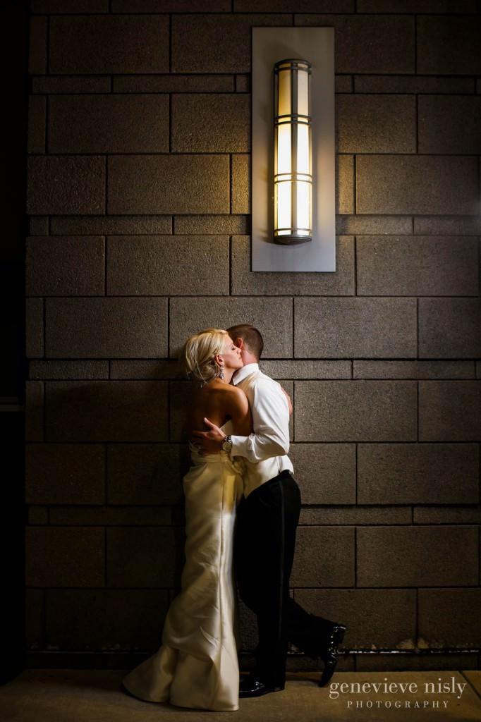 700 Beta, Cleveland, Summer, Wedding