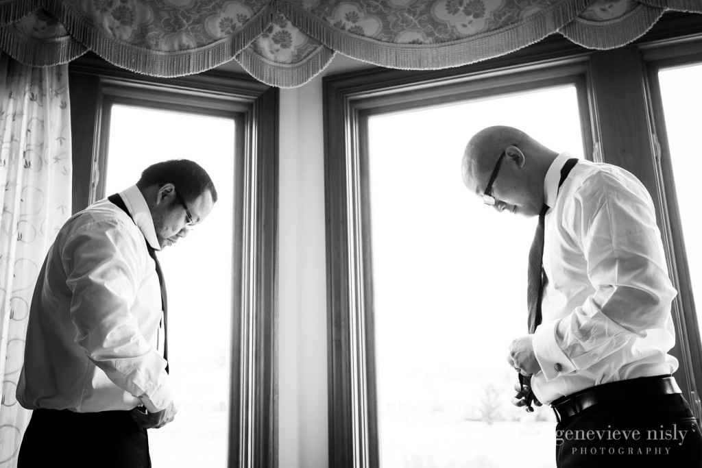 Canton, Copyright Genevieve Nisly Photography, Fall, Ohio, Wedding